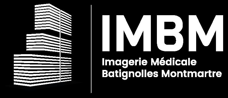IMBM Radiologie Paris