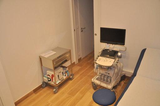 centre echographie paris 18 paris 17
