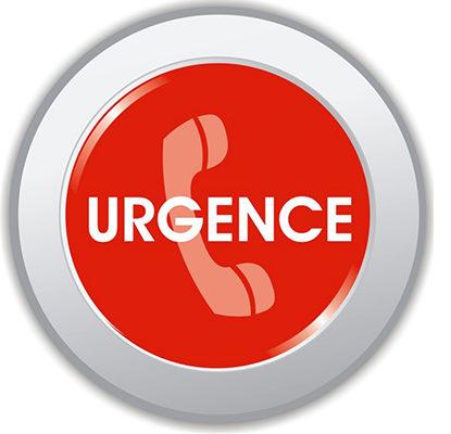 radio mammo urgence paris